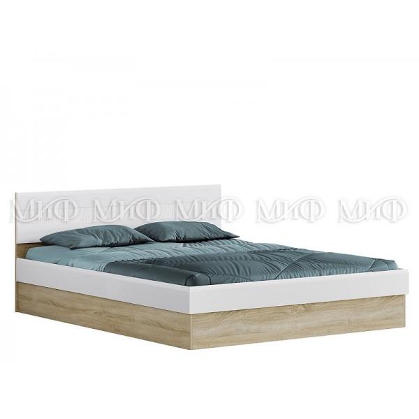 Кровать Фортуна МИФ