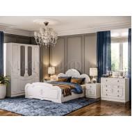 Спальня Каролина МИФ (4)