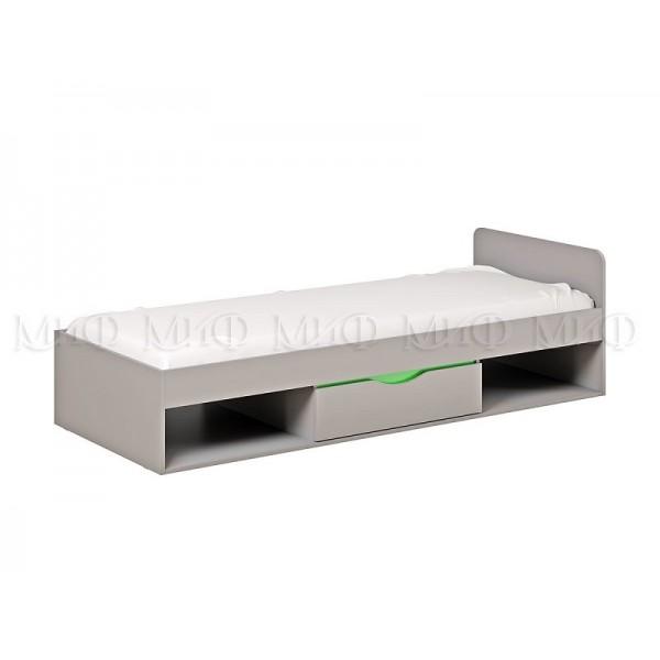 Кровать Неаполь МИФ
