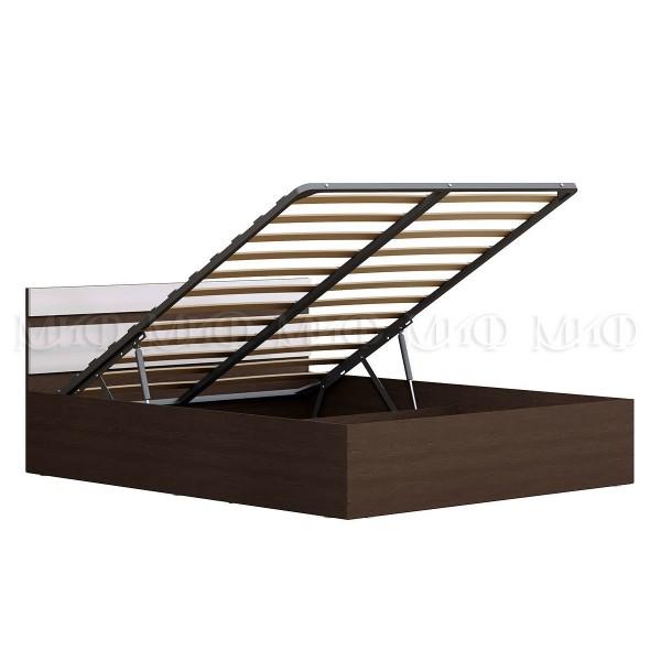 Кровать Ника МИФ