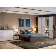 Спальня Ника МИФ (8)