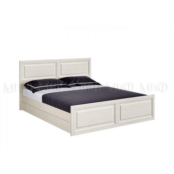 Кровать Престиж 1 МИФ