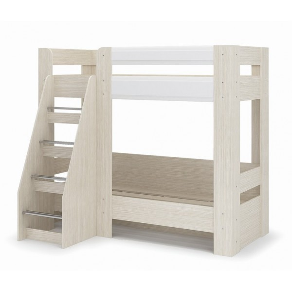 Кровать двухъярусная Симба Стендмебель