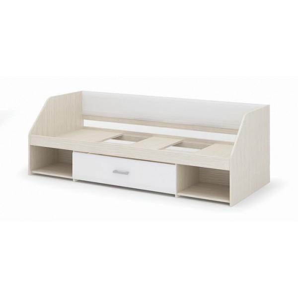 Кровать Симба Стендмебель
