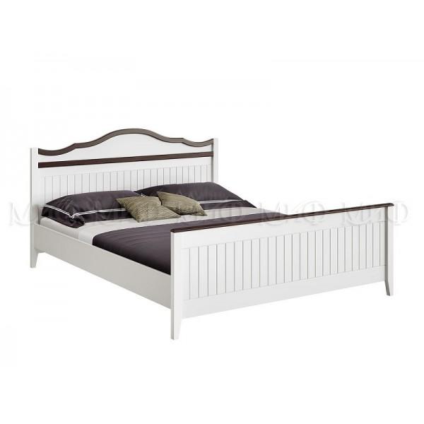 Кровать Вояж МИФ